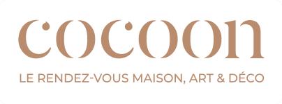 Retrouvez toutes les infos utiles de COCOON : un événement déco qui ne  manque pas de style !